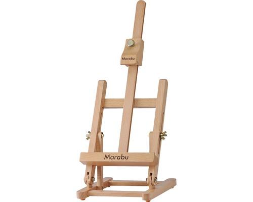 Marabu Tisch-Staffelei 39cm