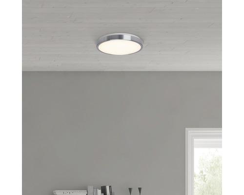 LED Deckenleuchte 12W 720 lm 3000 K warmweiß Ø 300 mm Ethan