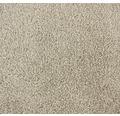 Teppichboden Velours Charisma mandel 500 cm breit (Meterware)