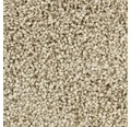 Teppichboden Velours Charisma gold 400 cm breit (Meterware)