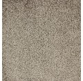 Teppichboden Velours Charisma sand 500 cm breit (Meterware)
