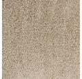 Teppichboden Velours Charisma camel 500 cm breit (Meterware)