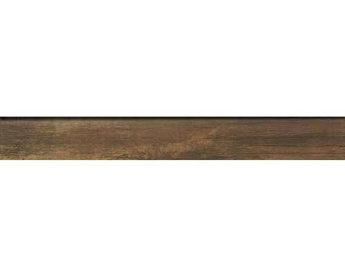 Sockel Arbor Braun 7x60,5 cm