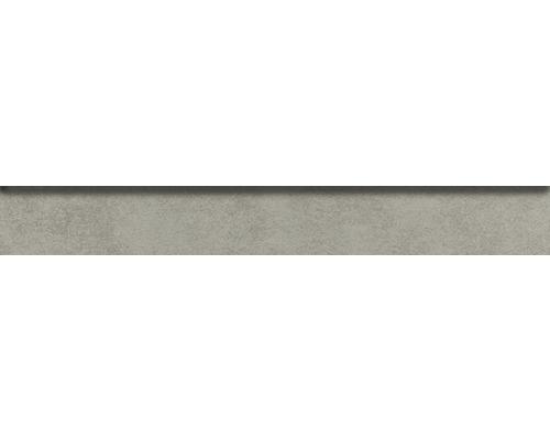 Sockel Mood Grau 7x60,8 cm