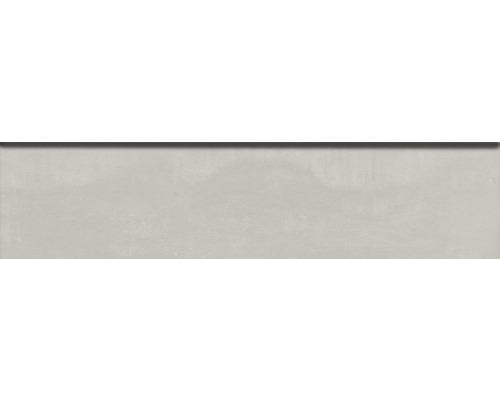 Sockel Meteo Grau 7x30 cm