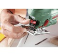 Stichsäge Bosch PST 900 PEL