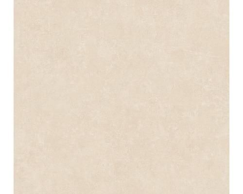 Vliestapete 37656-6 History of Art Uni beige