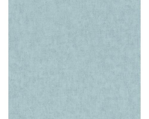 Vliestapete 37535-8 Geo Nordic Uni blau