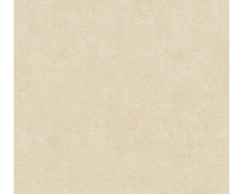Vliestapete 37656-5 History of Art Uni beige