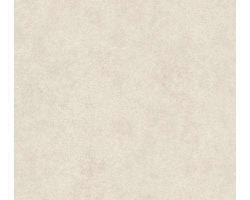 Vliestapete 37654-4 History of Art Uni creme
