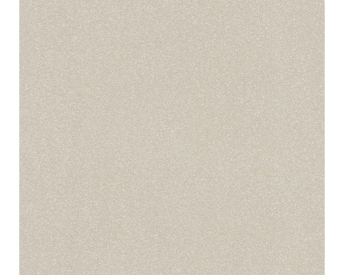 Vliestapete 37555-7 New Elegance Uni beige
