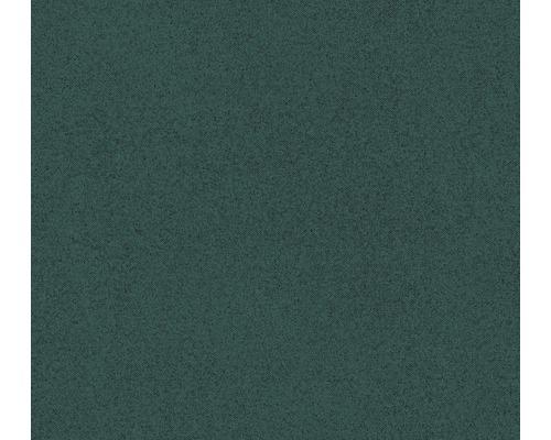 Vliestapete 37555-5 New Elegance Uni dunkelgrün