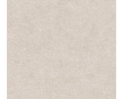 Vliestapete 37655-5 History of Art Uni beige