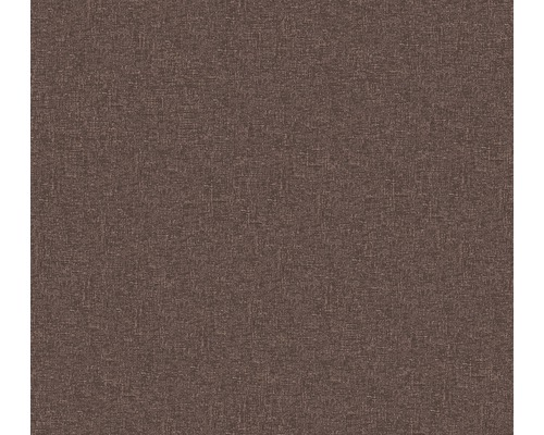Vliestapete 37548-6 New Elegance Uni braun