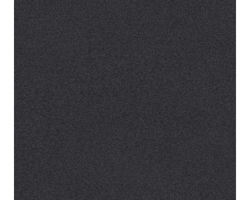 Vliestapete 37555-4 New Elegance Uni dunkelbraun