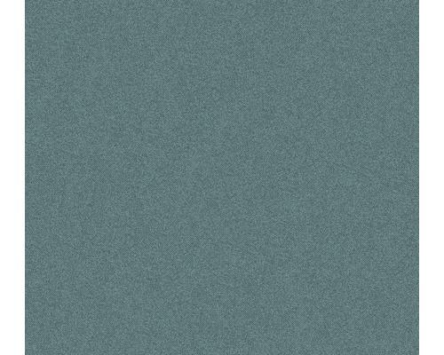 Vliestapete 37556-2 New Elegance Uni grün