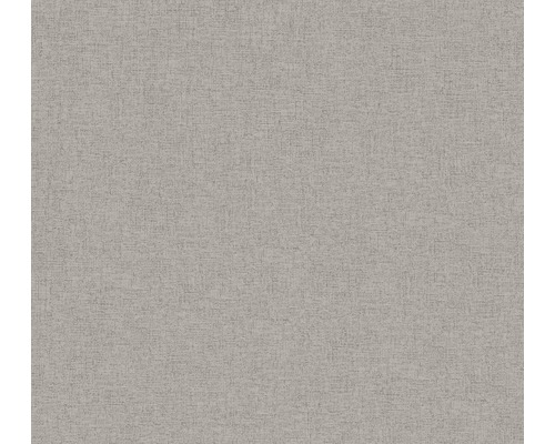 Vliestapete 37548-3 New Elegance Uni taupe