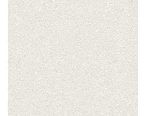 Vliestapete 37555-3 New Elegance Uni creme