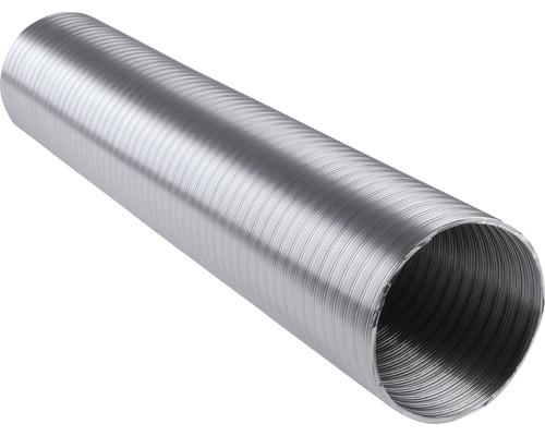 Alu-Flexrohr Rotheigner NW 150 Länge 1 m