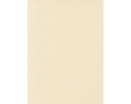 Vliestapete 10140-02 Paradisio 2 Uni beige