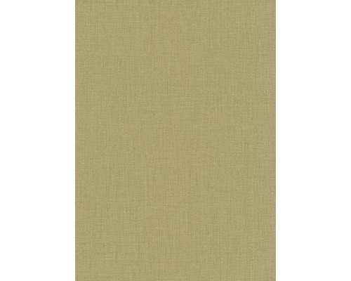 Vliestapete 10108-30 Spotlight Uni gold