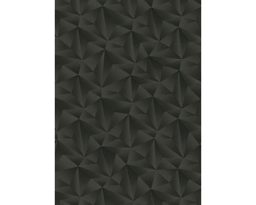 Vliestapete 10106-15 Spotlight Grafisch schwarz