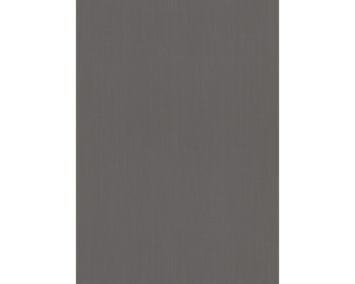 Vliestapete 10108-15 Spotlight Uni schwarz