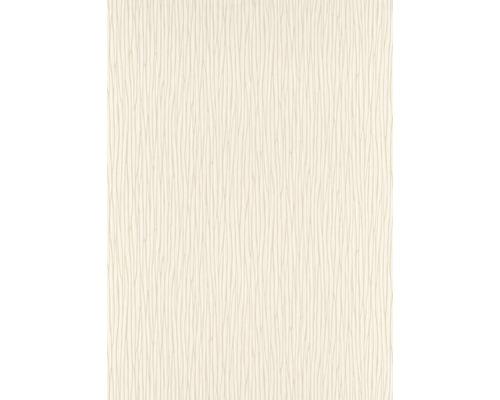 Vliestapete 10107-02 Spotlight Uni beige