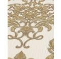 Vliestapete 10102-30 Spotlight Ornament gold
