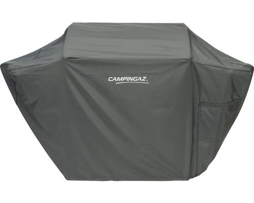 Camping Gaz BBQ Premium Abdeckhaube XXL