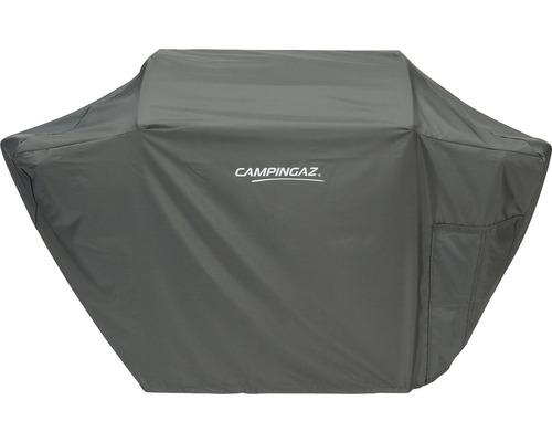 Camping Gaz BBQ Premium Abdeckhaube XL