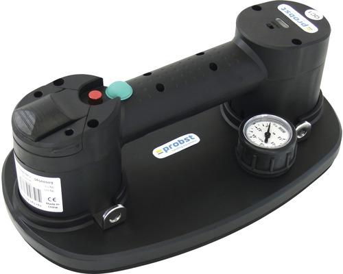 Vakuum-Handverlegegerät Probst FLIEGUAN-AKKU-HANDY FXAH-120