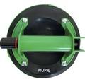 Pumpsaugheber Hufa 9849 für Fliesen Großformate Tragkraft 110 kg
