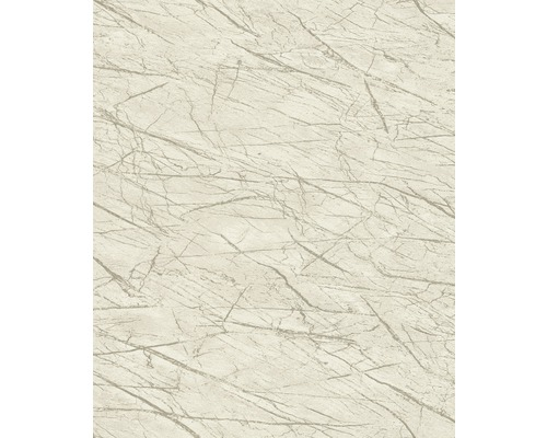 Vliestapete 428926 Industrial Marmor beige