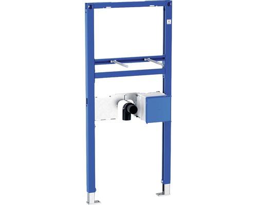 Geberit Duofix Element für Waschtisch 112 cm Standarmatur mit UP-Funktionsbox 111.551.00.1