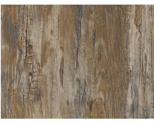 d-c-fix® Klebefolie Holzoptik Rustik 45x200 cm