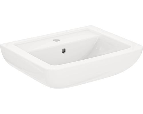 Ideal STANDARD Waschtisch Eurovit Plus 55 cm weiß K284701
