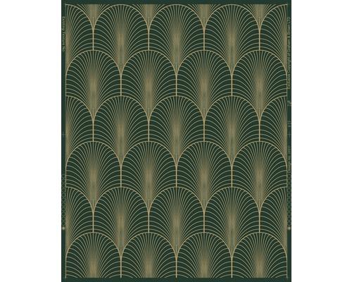 Vliestapete 113269 Josephine grün