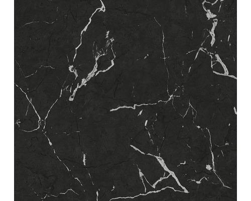 Vliestapete 37855-2 Metropolitan Stories 2 Marmor