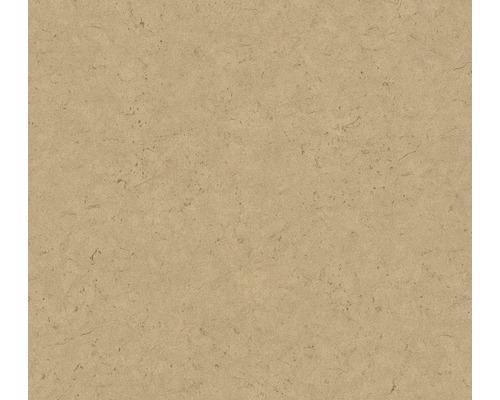 Vliestapete 37865-9 Metropolitan Stories 2 Uni gold