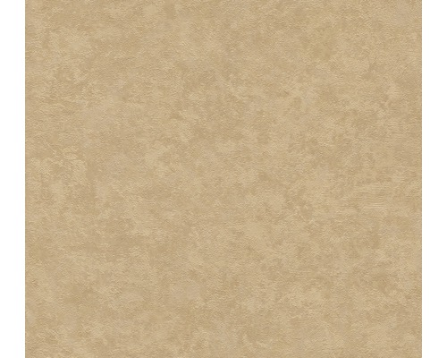 Vliestapete 37902-5 Metropolitan Stories 2 Uni gold