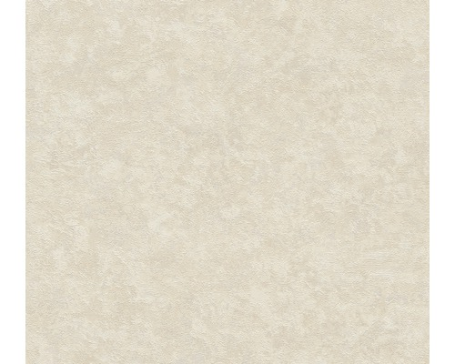 Vliestapete 37902-1 Metropolitan Stories 2 Uni beige