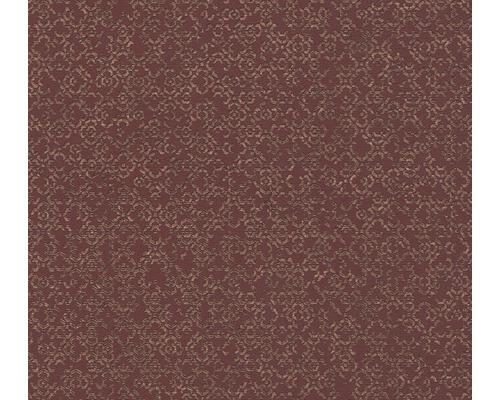 Vliestapete 37866-3 Metropolitan Stories 2 Metall