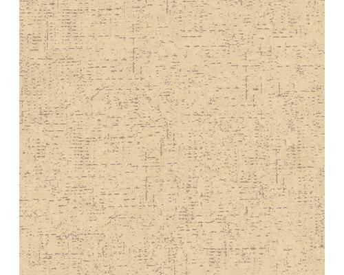 Vliestapete 37904-6 Metropolitan Stories 2 Uni beige