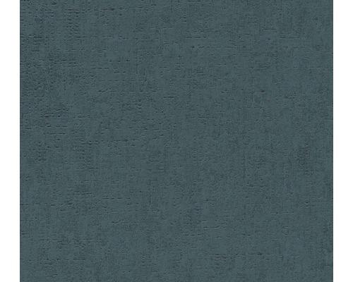 Vliestapete 37904-7 Metropolitan Stories 2 Uni grün