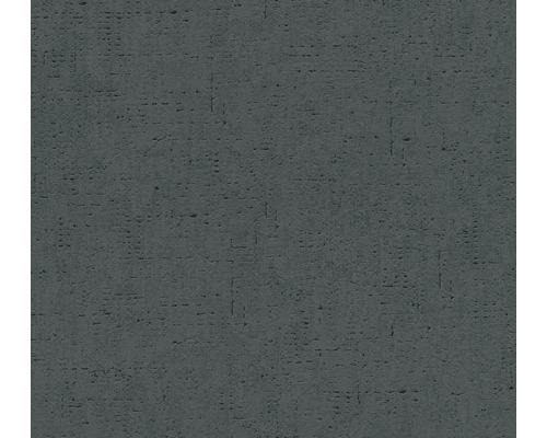 Vliestapete 37904-8 Metropolitan Stories 2 Uni schwarz