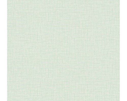 Vliestapete 37953-7 Metropolitan Stories 2 Textil Uni grün