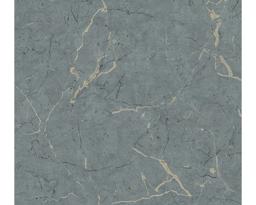 Vliestapete 37855-1 Metropolitan Stories 2 Marmor grau
