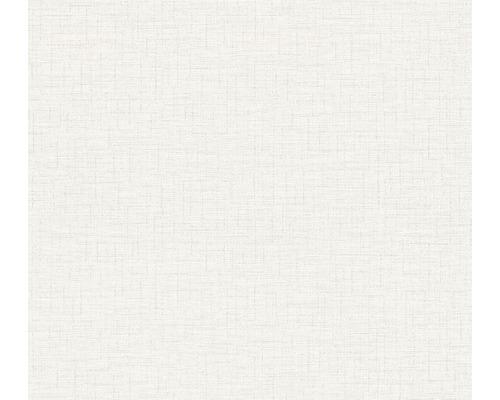 Vliestapete 37953-2 Metropolitan Stories 2 Textil Uni creme