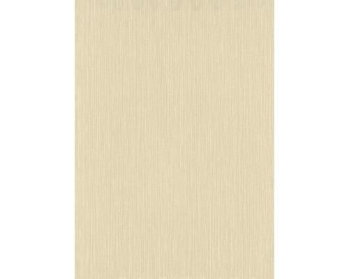 Vliestapete 10171-30 ELLE Decoration Uni Glitzer gold